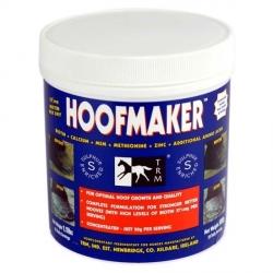 HOOFMAKER BIOTIN ZMC+G 500 GR