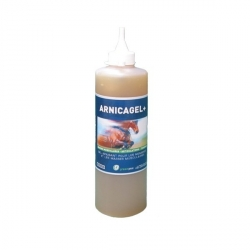 ARNICAGEL + 500 ML