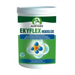 EKYFLEX NODOLOX