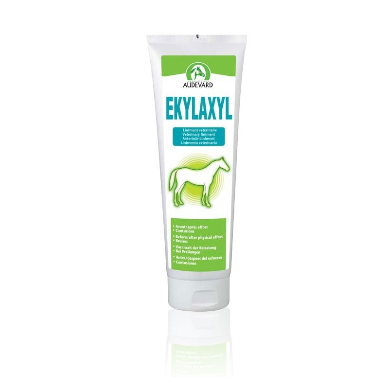 EKYLAXYL - Tube de 250 ml