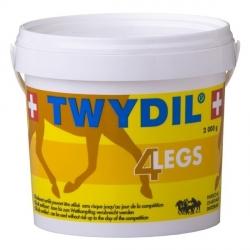 TWYDIL 4LEGS - Seau de 2kg