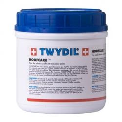TWYDIL HOOFCARE - Pot de 500g