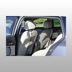 FILET DE SECURITE AUTO