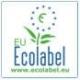 LESSIVE   LIQUIDE ECOLABEL 5L