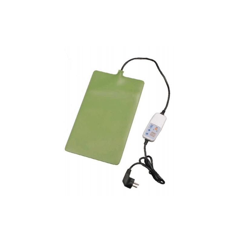 TAPIS CHAUFFANT ELECTRIQUE