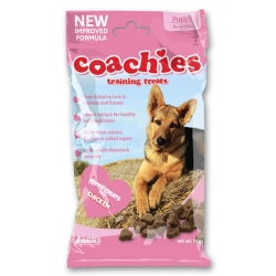 FRIANDISE COACHIES CHIOT
