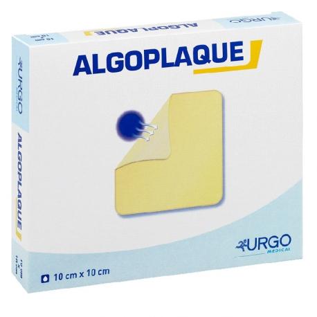 ALGOPLAQUE PANSEMENT