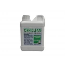 ORNICLEAN 500 ML