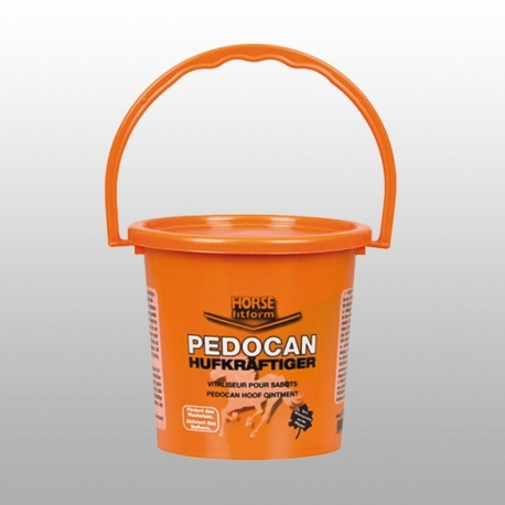 FORTIFIANT POUR SABOTS PEDOCAN