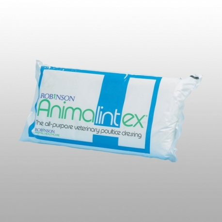 CATAPLASME ANIMALINTEX