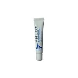 PHLOX GEL REPARATEUR 20ML