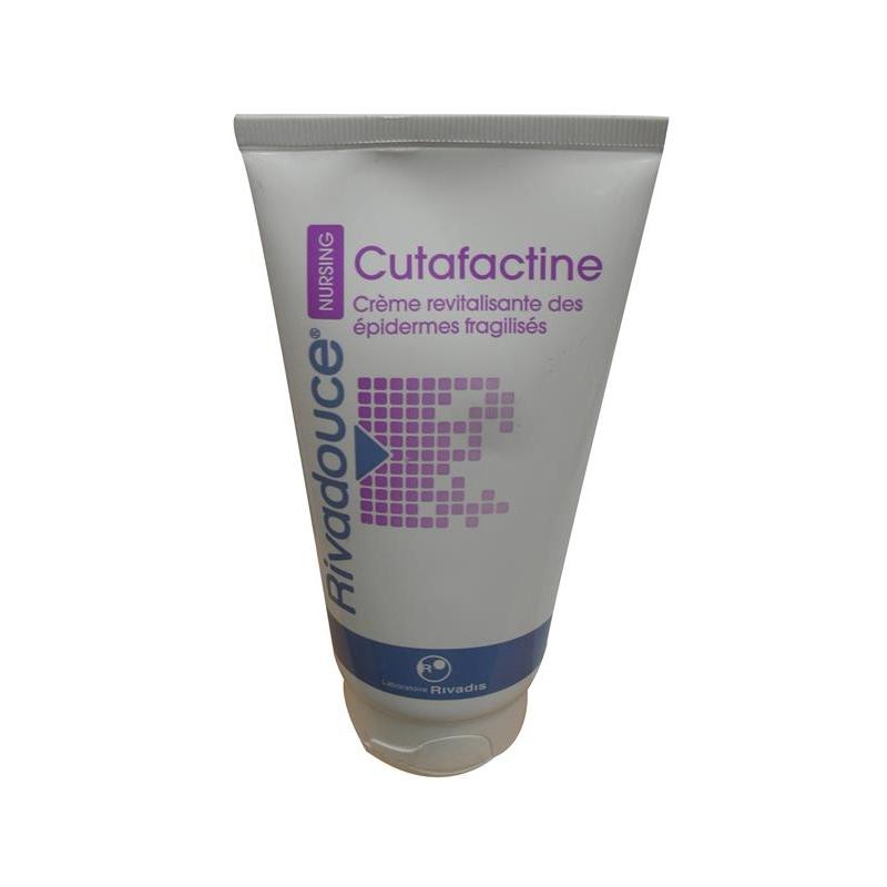 RIVADOUCE CUTAFACTINE 150 GR
