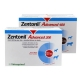 ZENTONIL Advanced 400mg