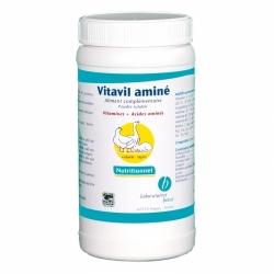 VITAVIL AMINE 190 GR