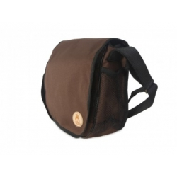 SACOCHE Dummy bag