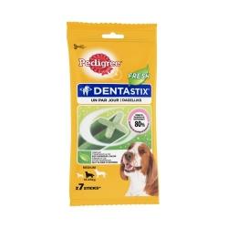 Dentastix Fresh Chien moyen