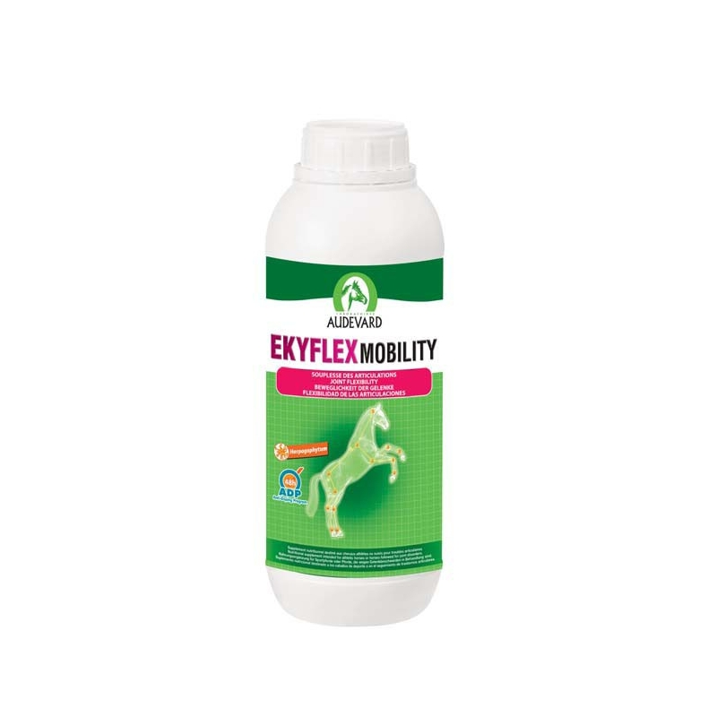 EKYFLEX MOBILITY - Flacon de 1L