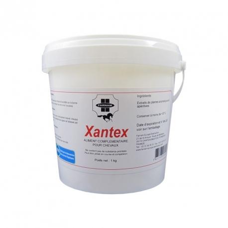 XANTEX Poudre