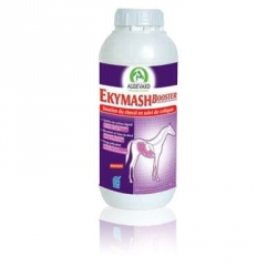 EKYMASH BOOSTER 1 L
