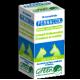 PERNACOX - 30 blisters de 10 comprimés