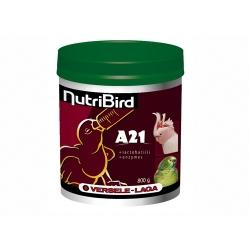 NutriBird A 21 - Pot de 800 g
